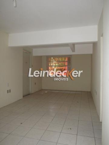 Apartamento para alugar com 3 dormitórios em Petropolis, Porto alegre cod:18880 - Foto 6