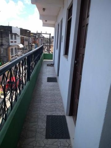 Alugo kit Net na ribeira. rua próxima ao Largo da madragoa