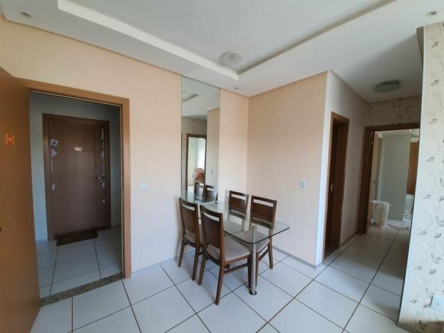 Apartamento Bonavita - Foto 10
