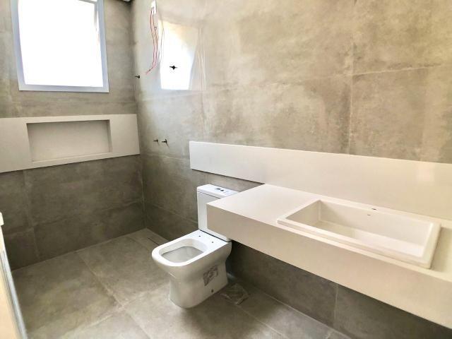 Casa à venda com 4 dormitórios em Bandeirantes, Belo horizonte cod:14843 - Foto 9