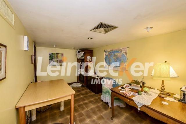 Casa para alugar com 3 dormitórios em Rio branco, Porto alegre cod:15864 - Foto 7