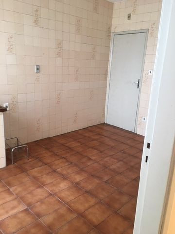Apartamento centro sorocaba - Foto 6