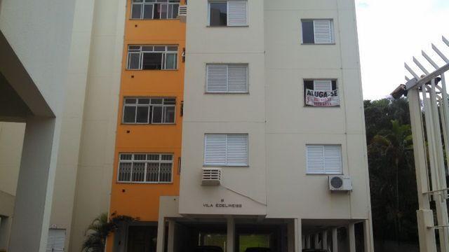 Apartamento 3 quartos com suite