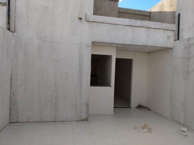 Casas 117 mil em Bairro Planejado - Foto 5