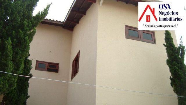 Cod. 0875 - Casa à venda, bairro JD Caxambú, Piracicaba - Foto 17