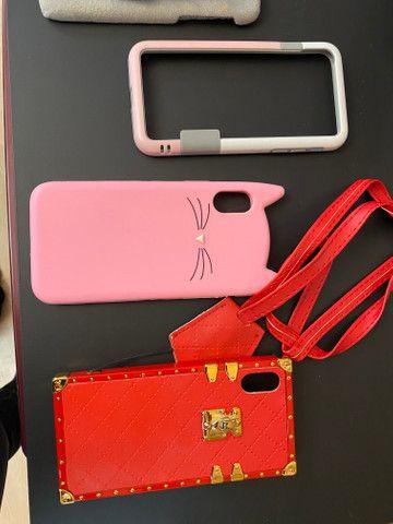 Case iPhone X - Foto 3