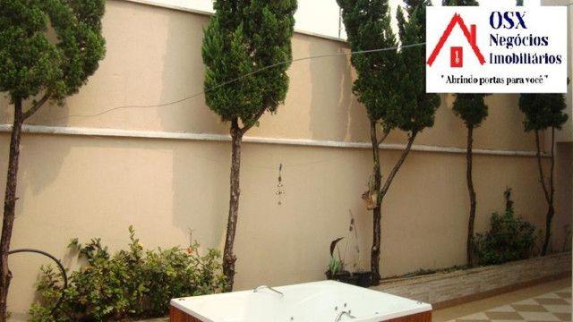 Cod. 0875 - Casa à venda, bairro JD Caxambú, Piracicaba - Foto 18