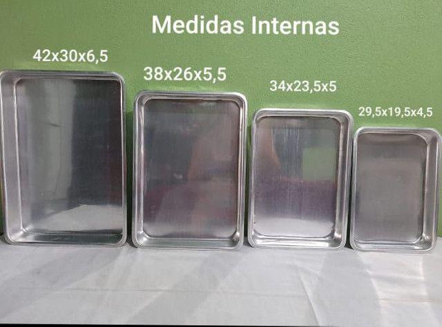 JOGOS DE FORMAS RETANGULARES  - Foto 2