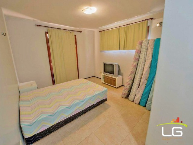 Casa Duplex Com 5 Suítes e Acessibilidade, Praia Porto das Dunas - Foto 7
