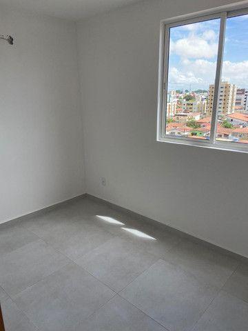 Cobertura Jardim Cidade Universitária, 122m² 4Qtos,S/02St, Códico 33932 - Foto 10
