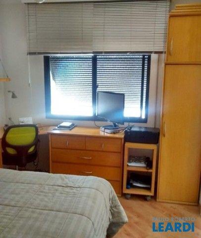 Apartamento para alugar com 4 dormitórios em Santana, São paulo cod:467604 - Foto 5