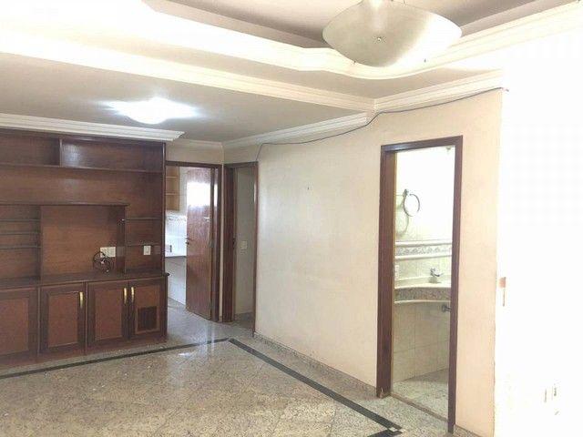 Apartamento para venda com 160 metros Edifício Valverde Bandeirantes - Cuiabá - MT - Foto 11