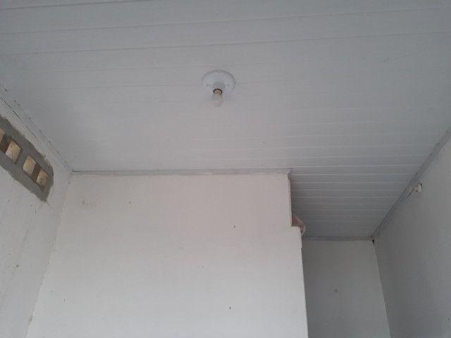 Alugo Box Loja Olinda na AV Pan Nordentina (PE 15). - Foto 2