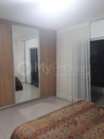 Casa à venda no bairro Cidade Jardim - Goiânia/GO - Foto 6