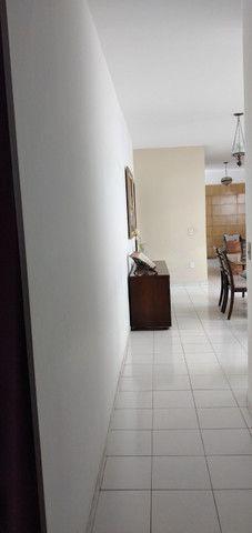 Alugo casa para comércio com escritório ou residência - Foto 9
