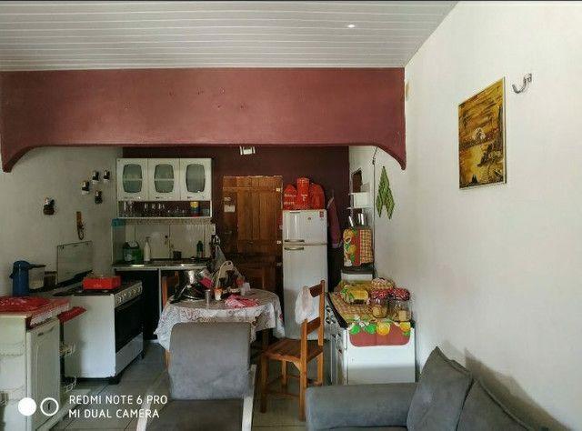 Vendo casa em Cascavel  - Foto 5