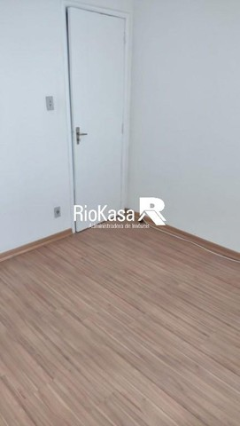 Apartamento - FONSECA - R$ 1.200,00 - Foto 8