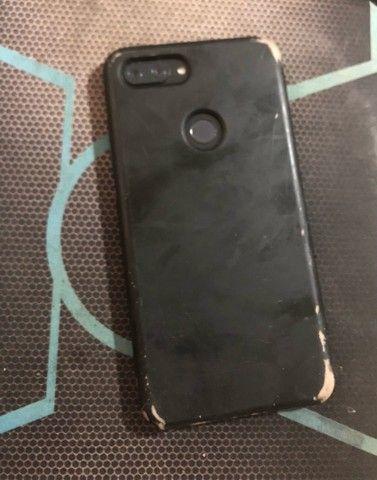 Xiaomi Mi 8 Lite - 12x sem juros - Foto 2