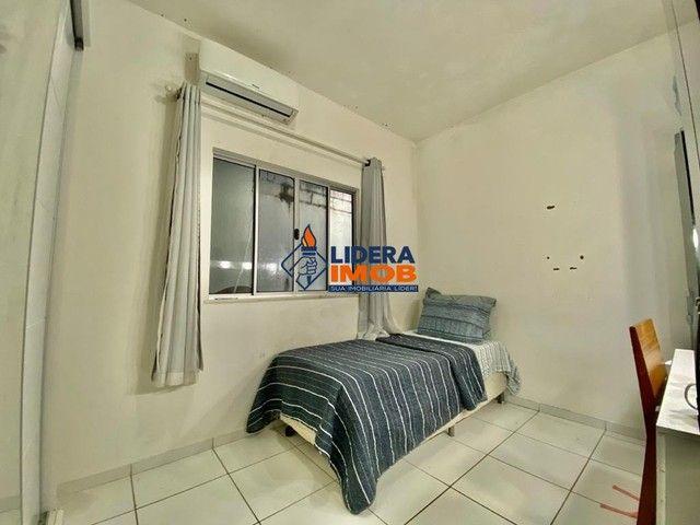 Lidera Imob - Casa no Sim, 2 Quartos, Garagem Coberta, Quintal, para Venda, no Condomínio  - Foto 4