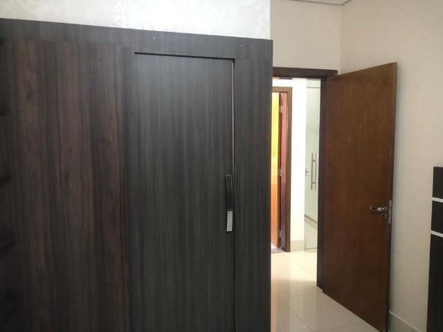 ÓTIMA OPORTUNIDADE - Sobrado de 3 quartos e 1 suíte - AGENDE JÀ À SUA VISITA - Foto 13