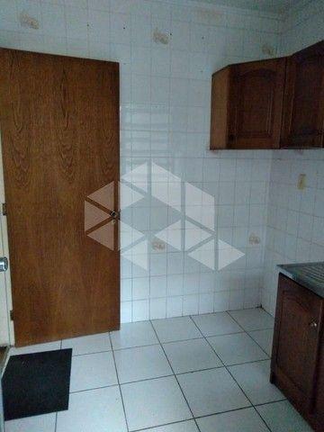 Apartamento para alugar com 1 dormitórios em , cod:I-033023 - Foto 7