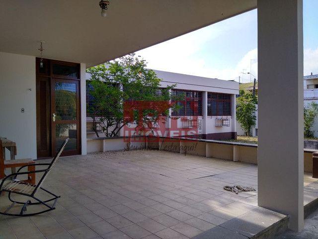 Casa à venda no bairro Candeias - Jaboatão dos Guararapes/PE - Foto 3