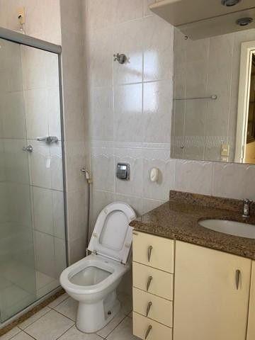 Apartamento para Venda em Cuiabá, Bosque da Saúde, 5 dormitórios, 4 suítes, 5 banheiros, 3 - Foto 13