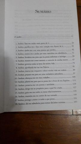 3 livros cristãos  - Foto 6