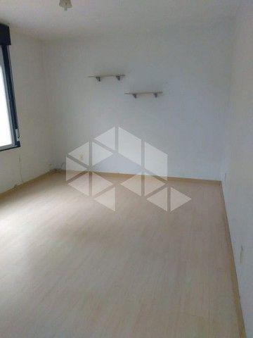 Apartamento para alugar com 1 dormitórios em , cod:I-033023 - Foto 11