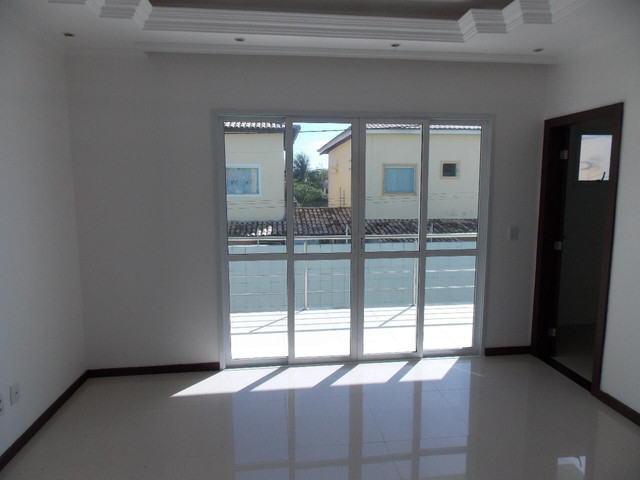 Excelente Casa Duplex de 04 suítes com Closet em condomínio fechado - Pitangueiras- Lauro  - Foto 13