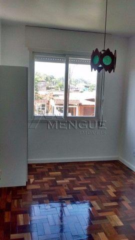 Apartamento à venda com 2 dormitórios em Jardim leopoldina, Porto alegre cod:1634 - Foto 14