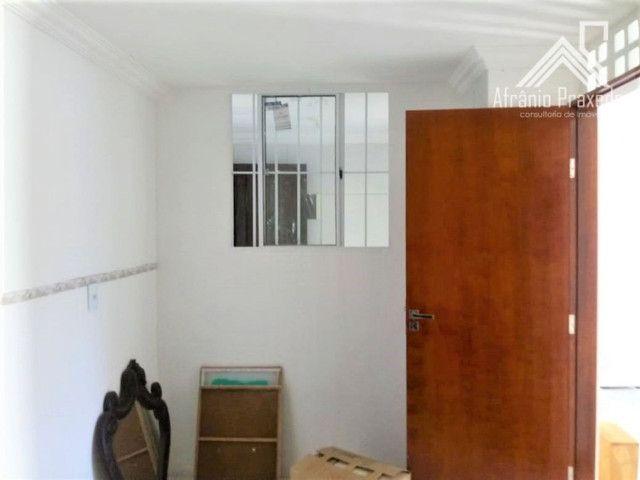 Casa em Condomínio 4 Quartos em Eusébio/CE - Foto 14