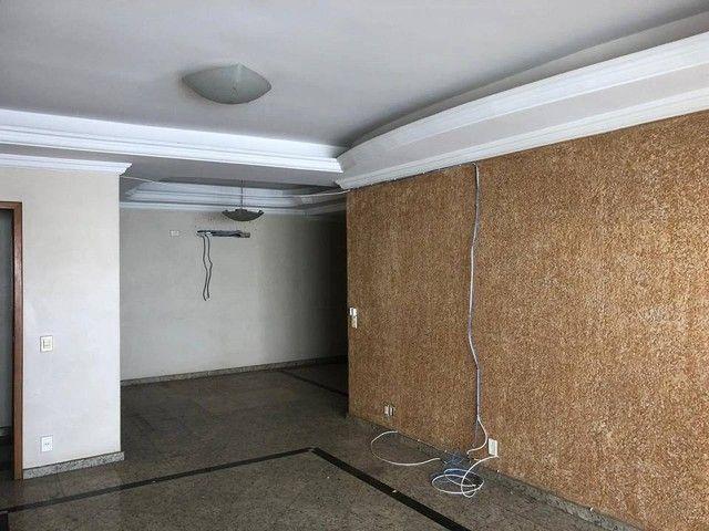Apartamento para venda com 160 metros Edifício Valverde Bandeirantes - Cuiabá - MT - Foto 13