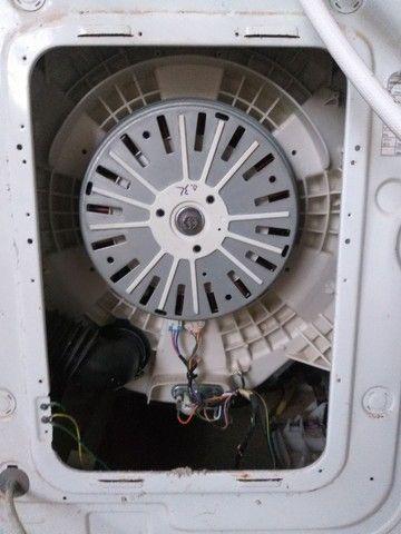 Máquina de lavar a seca  - Foto 5