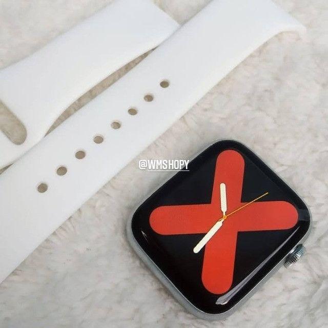 Smartwatch IWO w26 Somos loja !!-- - Foto 2