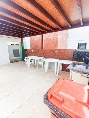 Apartamento 02 Quartos - Quadramares - Foto 2