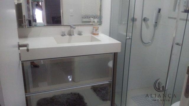 Apartamento Cobertura em Florianópolis - Foto 10