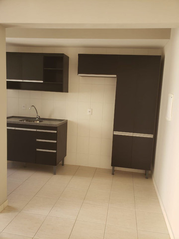 Apartamento Padrão para alugar em Várzea Paulista/SP - Foto 18