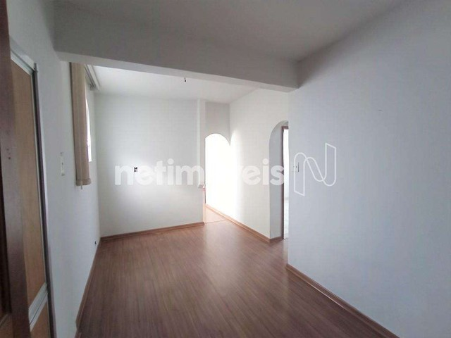 Casa à venda com 3 dormitórios em Céu azul, Belo horizonte cod:802164 - Foto 14