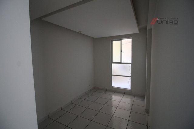 Apartamento em Zona I - Umuarama - Foto 3
