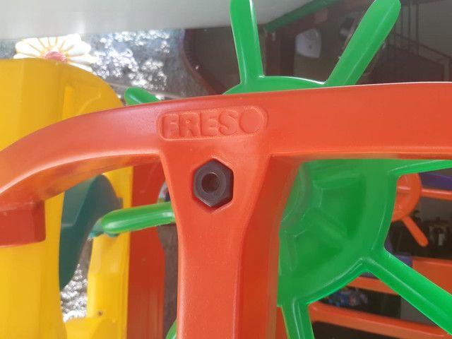 Brinquedão Freso - Foto 2