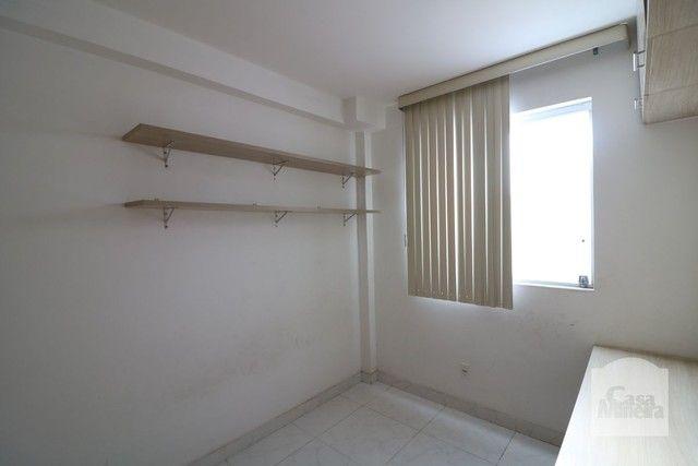 Apartamento à venda com 2 dormitórios em Santa mônica, Belo horizonte cod:325609 - Foto 6