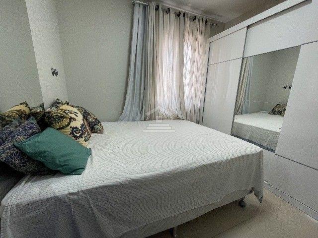 Apartamento | Play Ilhotas | Espetacular | Área de Lazer Completa  | RNTR87907 - Foto 6