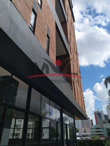 Residencial Modigliani - Foto 9