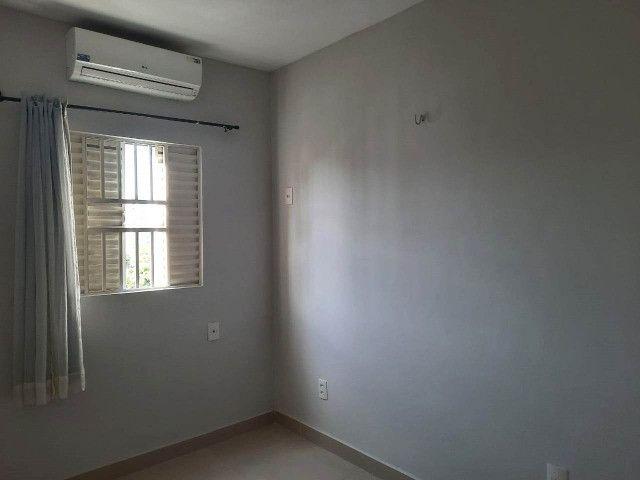 Apartamento venda 50m² 3 quartos, porcelanato, no bairro Ilhotas em Teresina- Piauí - Foto 6