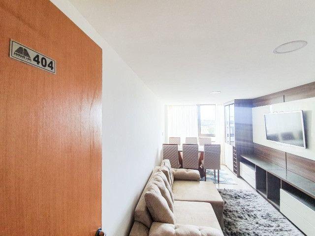 Apartamento 02 Quartos - Quadramares - Foto 4