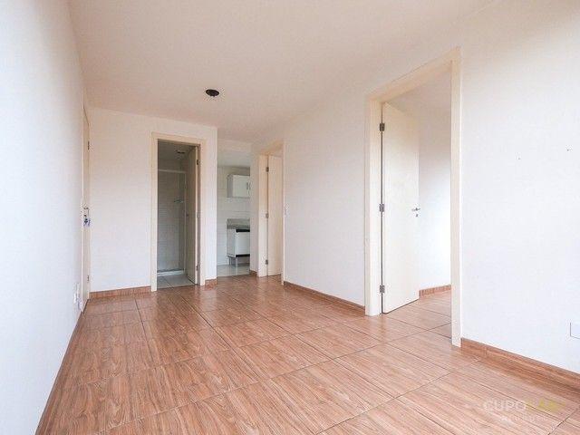 Apartamento para alugar com 2 dormitórios cod:CUP44 - Foto 11