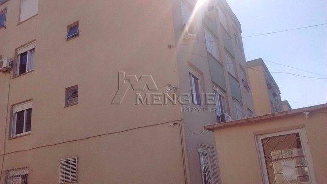 Apartamento à venda com 2 dormitórios em Jardim leopoldina, Porto alegre cod:1634 - Foto 17