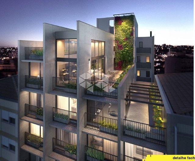 Apartamento à venda com 1 dormitórios em Cidade baixa, Porto alegre cod:9935208 - Foto 5