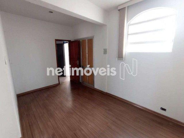 Casa à venda com 3 dormitórios em Céu azul, Belo horizonte cod:802164 - Foto 12
